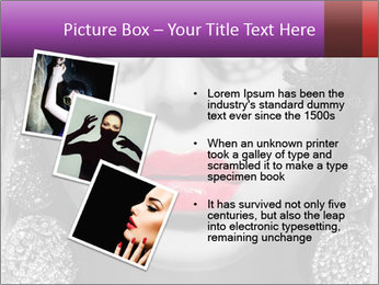 0000077759 PowerPoint Template - Slide 17