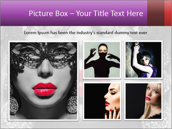 0000077759 PowerPoint Template - Slide 19