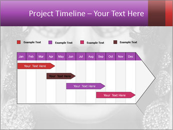 0000077759 PowerPoint Template - Slide 25