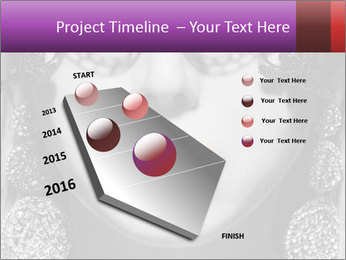 0000077759 PowerPoint Template - Slide 26