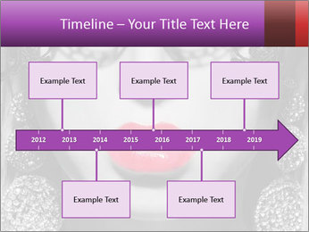 0000077759 PowerPoint Template - Slide 28