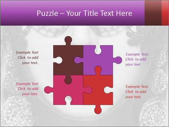 0000077759 PowerPoint Template - Slide 43