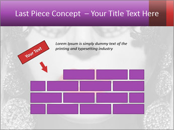 0000077759 PowerPoint Template - Slide 46