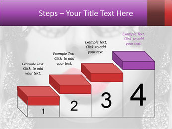 0000077759 PowerPoint Template - Slide 64