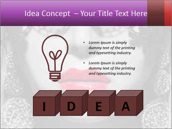 0000077759 PowerPoint Template - Slide 80
