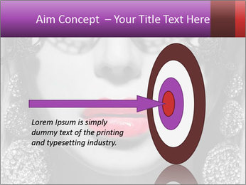 0000077759 PowerPoint Template - Slide 83