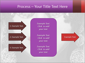 0000077759 PowerPoint Template - Slide 85