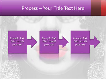 0000077759 PowerPoint Template - Slide 88