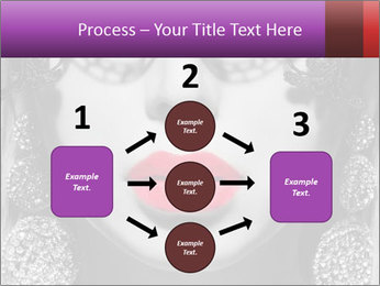 0000077759 PowerPoint Template - Slide 92