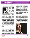 0000077759 Word Template - Page 3
