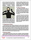 0000077759 Word Template - Page 4