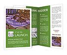 0000077760 Brochure Templates