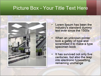 0000077760 PowerPoint Template - Slide 13