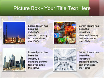 0000077760 PowerPoint Template - Slide 14