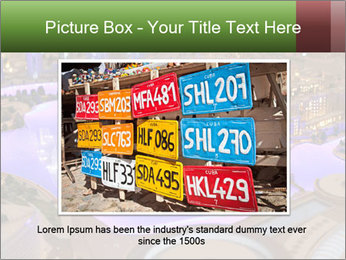 0000077760 PowerPoint Template - Slide 16