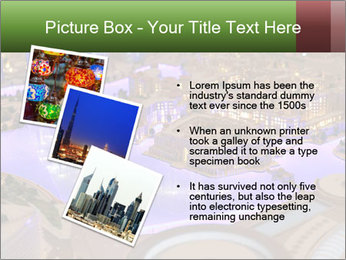 0000077760 PowerPoint Template - Slide 17