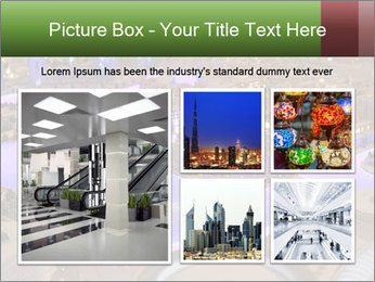 0000077760 PowerPoint Template - Slide 19