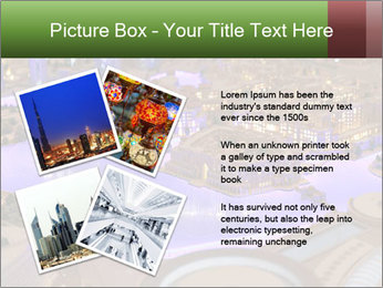 0000077760 PowerPoint Template - Slide 23
