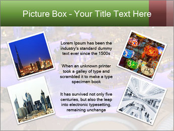 0000077760 PowerPoint Template - Slide 24
