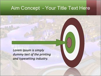 0000077760 PowerPoint Template - Slide 83