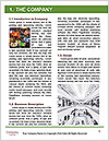 0000077760 Word Templates - Page 3