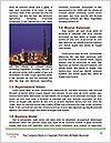 0000077760 Word Templates - Page 4
