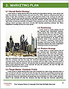 0000077760 Word Templates - Page 8