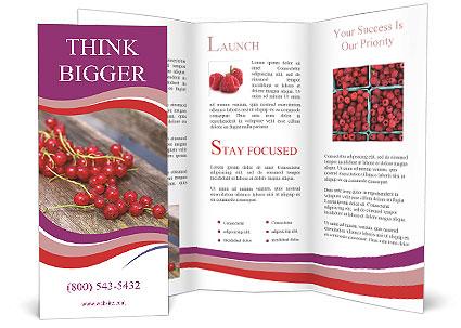 0000077761 Brochure Templates