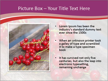 0000077761 PowerPoint Template - Slide 13