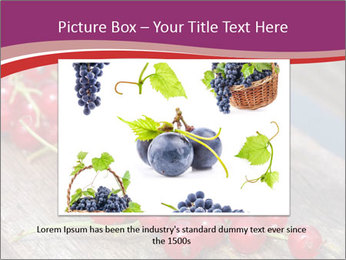 0000077761 PowerPoint Template - Slide 15