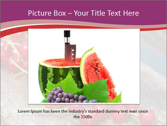 0000077761 PowerPoint Template - Slide 16