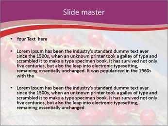 0000077761 PowerPoint Templates - Slide 2