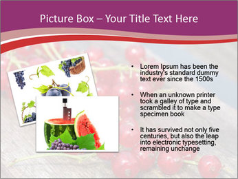 0000077761 PowerPoint Template - Slide 20