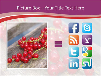 0000077761 PowerPoint Template - Slide 21