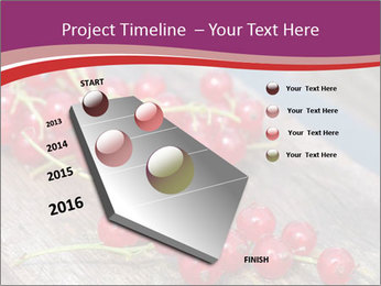 0000077761 PowerPoint Template - Slide 26