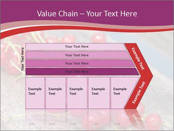 0000077761 PowerPoint Templates - Slide 27