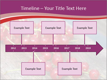 0000077761 PowerPoint Templates - Slide 28