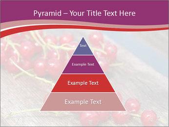 0000077761 PowerPoint Templates - Slide 30
