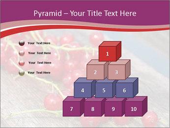 0000077761 PowerPoint Templates - Slide 31