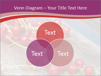 0000077761 PowerPoint Template - Slide 33