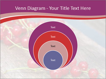 0000077761 PowerPoint Template - Slide 34