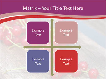0000077761 PowerPoint Templates - Slide 37