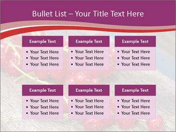 0000077761 PowerPoint Templates - Slide 56