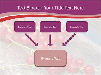 0000077761 PowerPoint Templates - Slide 70