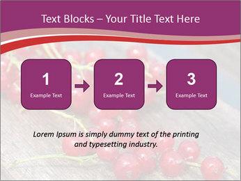 0000077761 PowerPoint Templates - Slide 71