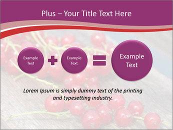 0000077761 PowerPoint Templates - Slide 75