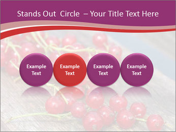 0000077761 PowerPoint Template - Slide 76