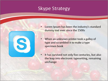 0000077761 PowerPoint Template - Slide 8