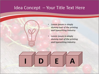 0000077761 PowerPoint Templates - Slide 80