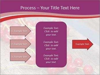 0000077761 PowerPoint Templates - Slide 85